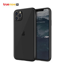 Uniq Lifepro Xtreme iPhone 11 Pro - Black