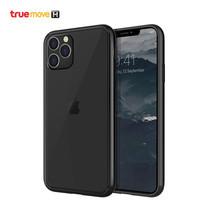 Uniq Lifepro Xtreme iPhone 11 Pro Max - Black
