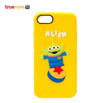 เคส iPhone 7 Disney Silicone Case - Toy Story2