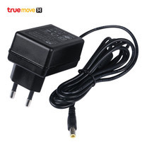 True Visions Adapter Set top Box (SK)