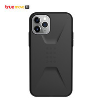 UAG Civilian Series iPhone 11 Pro - Black
