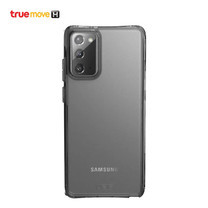 UAG PLYO SERIES Galaxy Note20 - Ice