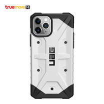 UAG Pathfinder Series iPhone 11 Pro - White