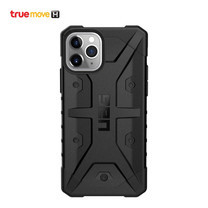 UAG Pathfinder Series iPhone 11 Pro - Black