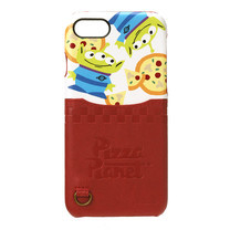 เคส iPhone 7 Disney Pocket Case - Toy Story1