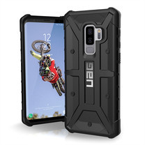 UAG PATHFINDER Series Galaxy S9+ - Black