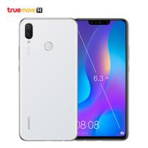 Huawei Nova 3i - White