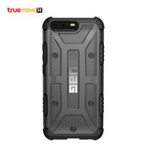 UAG PLASMA Series Cases for Huawei P10 - ASH