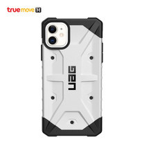 UAG Pathfinder Series iPhone 11 - White