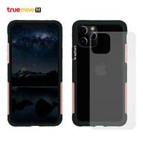 Telephant NMDer iPhone 11 Pro Max - Rose Pink Black