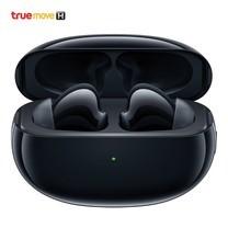 OPPO Enco X หูฟัง True Wireless แบบ In-Ear - Black