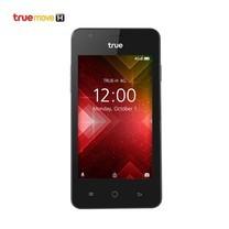 """True SMART 4G GEN C 4.0"""" - Dark Grey"""