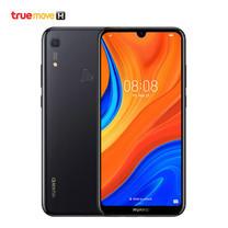 Huawei Y6s (รองรับเฉพาะซิมเครือข่าย TrueMove H)