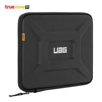 """UAG Medium Sleeve Fits 13"""" Laptops/Tablets"""