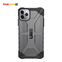 UAG Plasma Series iPhone 11 Pro Max - Ash