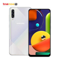 Samsung Galaxy A50s 64GB
