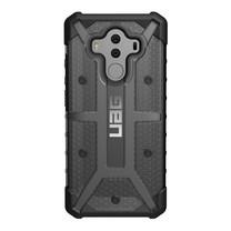 UAG PLASMA Series Case for Huawei Mate 10 Pro - Ash