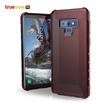 UAG Plyo Series Galaxy Note 9 - Crimson
