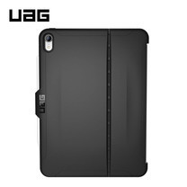 UAG iPad Pro 11