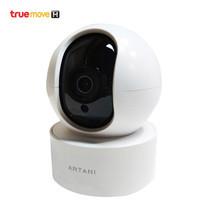 TrueLivingTECH CCTV 1080P