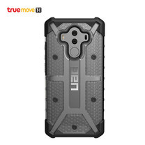 UAG PLASMA Series Case for Huawei Mate 10 Pro - Ice
