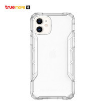 Element Case Rally for iPhone 11 - Clear