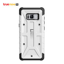 UAG PATHFINDER Cases for Samsung Galaxy S8+ - WHITE