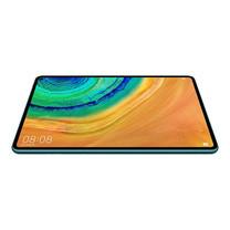 Huawei Matepad Pro 5G - Green