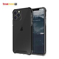 Uniq Combat iPhone 11 Pro - Black