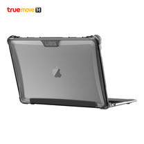 UAG PLYO MACBOOK AIR 13