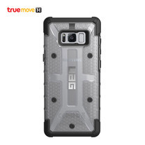 UAG PLASMA Cases for Samsung Galaxy S8+ - ICE