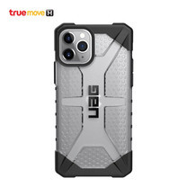 UAG Plasma Series iPhone 11 Pro - Ice