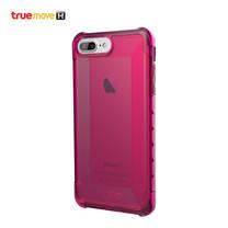 UAG เคสกันกระแทกสำหรับ iPhone 8 Plus/7 Plus รุ่น Plyo - Pink