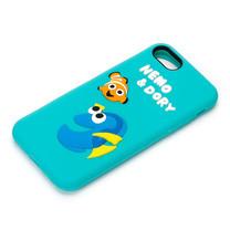 เคส iPhone 7 Disney Silicone Case - Nemo1