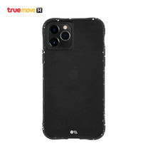 Case-Mate Tough Speckled iPhone 11 Pro - Black