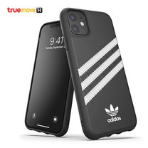 Adidas 3-Stripes Snap Case For iPhone 11