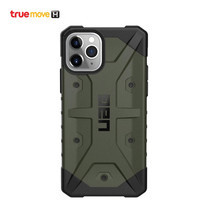 UAG Pathfinder Series iPhone 11 Pro - Olive Drab