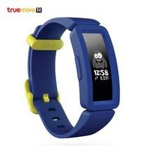 Fitbit สมาร์ทวอทช์ สำหรับเด็ก รุ่น Ace 2 ขนาด 16 มม.