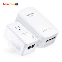 TP-LINK Power Line TL-WPA4530KIT