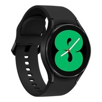 Samsung Watch 4 รุ่น Bluetooth 44 mm. - Black