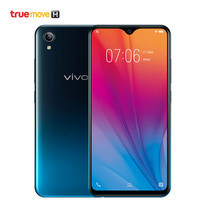 VIVO Y91C - Lock Sim
