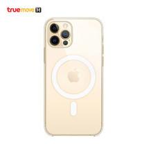 เคส GIZMO สำหรับ iPhone 12 Pro Max รุ่น Fusion Magsafe (ใส)