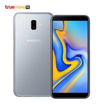 Samsung Galaxy J6+ 64GB