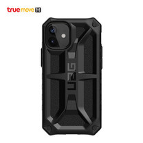 UAG Monarch iPhone 12 mini - Black