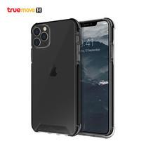 Uniq Combat iPhone 11 Pro Max - Black