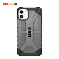 UAG Plasma Series iPhone 11 - Ash