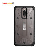 UAG PLASMA Series Cases for Huawei Mate 9 Pro - ICE