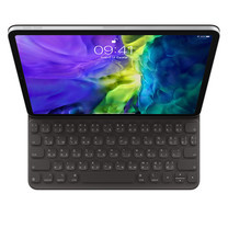 Smart Keyboard Folio สำหรับ iPad Pro รุ่น 11 นิ้ว (รุ่นที่ 2) - ไทย