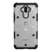 UAG PLASMA Series Cases for Huawei Mate 9 - ICE