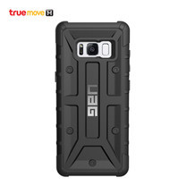 UAG PATHFINDER Cases for Samsung Galaxy S8 - BLACK